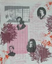 kvinnornas-langtan58x75