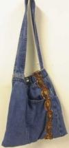 liten-jeans